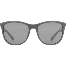Red Bull SPECT Fly Solbriller Damer, grå/blå